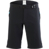 Kitsbow A/M Ventilated Short - Men's