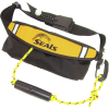 Seals Tow Rope Belt: 50'