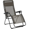 Lafuma Futura Clipper Mesh Chair