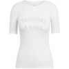 Rapha Souplesse Short-Sleeve Baselayer - Women's