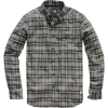 The North Face Thermo Core Long Sleeve Shirt   Men's