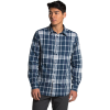 The North Face Hayden Pass 2.0 Long Sleeve Shirt   Men's