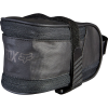 Fox Racing Large Seat Bag