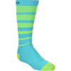 Troy Lee Designs Merino Crew Sock