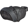 Fox Racing Small Seat Bag