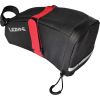 Lezyne Aero Caddy Saddle Bag