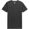 Volcom Pale Wash Solid Shirt - Men's