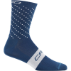 Capo Euro 15 Limited Edition Sock