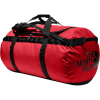 The North Face Base Camp 132L