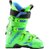 Lange XT Free 130 LV Ski Boot