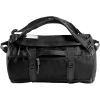 The North Face Base Camp 31L Duffel