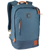 Nixon Base II 19L Backpack
