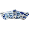Metolius Simulator 3D Training Board Blue/White Swirl, One Size