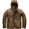 The North Face Premonition Hooded Down Jacket   Men's
