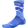 Swiftwick Vision Seven Shred Sock