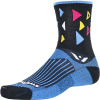 Swiftwick Vision Five Fiesta Sock