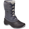 The North Face Shellista Roll Down Winter Boot   Women's
