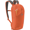 Lowe Alpine Tensor 10 L Backpack