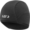 Louis Garneau Winter Skull Cap