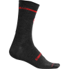 Castelli Wool Transition 12 Sock