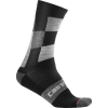 Castelli Diverso 2 18 Sock