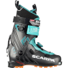 Scarpa F1 Alpine Touring Boot