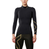 2XU MCS Thermal Compression Long-Sleeve Top - Women's