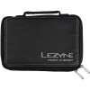 Lezyne Port-A-Shop S