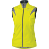 Gore Bike Wear Visibility AS Women's Vest Neon Yellow, S