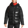 The North Face Summit L6 Aw Belay Down Parka   Women's