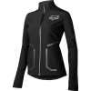 Fox Racing Attack Fire Softshell Jacket - Women's