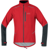Gore Bike Wear Fusion 2.0 GT AS Jacket - Men's