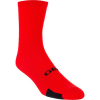 Giro Limited Edition HRC Team Sock