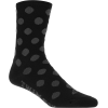 Twin Six KOM Sock