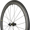 Mavic Cosmic Pro Carbon UST TDF Wheel - Limited Edition