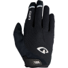 Giro Strada Massa Supergel LF Glove - Women's