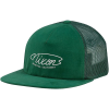 Nixon Mick Trucker Hat