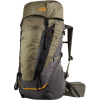 The North Face Terra 55 L Backpack