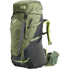 The North Face Terra 55 L Backpack   Women's