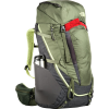 The North Face Terra 65 L Backpack   Women's