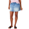 Carve Designs Maui Skirt - Women's