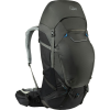 Lowe Alpine Cerro Torre 80:100 L Backpack
