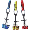 Black Diamond Camalot C4 Package Hand and Fist Size #1 - 3