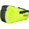 Ortlieb Saddle Bag Two High-Visibility