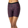 Terry Bicycles Mixie Short Liner - Women's