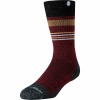 Stance Sneffels Hike Sock - Men's