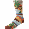 Stance Kekaha Sock - Men's