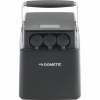 Dometic 40 Ah Portable Lithium Battery