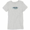 Yeti Cycles Ice Axe Jersey - Women's