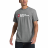The North Face Stacked History T-Shirt - Men's